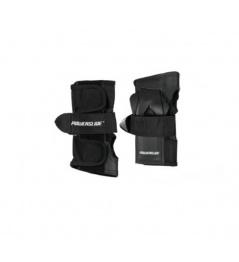 Powerslide Wrist Protectors Standard Men