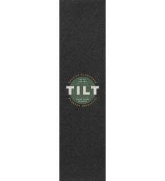 Griptape Tilt Emporium Naranja / Verde