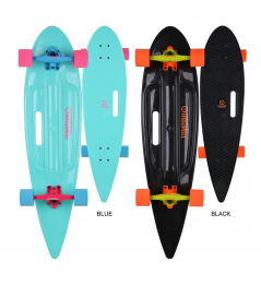 "Longboard TEMPISH BUFFY 36"" pintail"