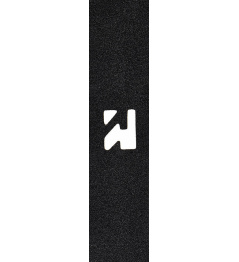 Griptape Root Industries Cut Out R Heavy Duty negro