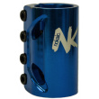 Nokaic SCS azul
