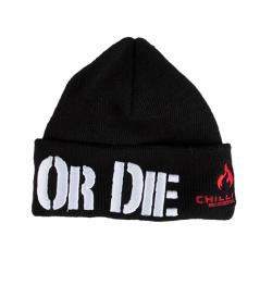 Chilli SOD sombrero de invierno