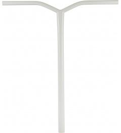 Manillar UrbanArtt Vultus Standard SCS 700mm blanco