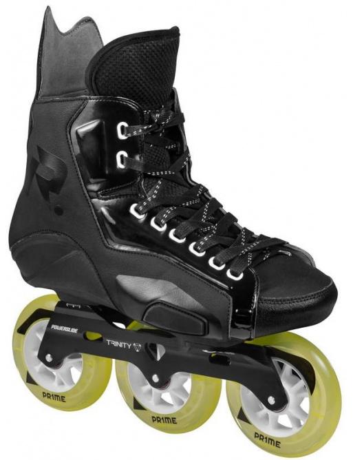 Powerslide Reign Triton Trinity patines en línea