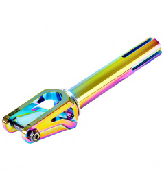 Tenedor Chilli Spider para 27 mm Rainbow Wheels
