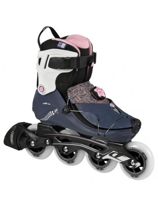 Powerslide VI Cortex Women 2015 patines en línea