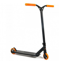 Scooter freestyle Versatyl Bloody Mary naranja