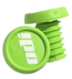ODI finaliza en verde