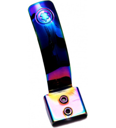 Freno Lucky Steely 100 / 110mm Neochrome