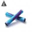 Fasen Fast gripy violeta
