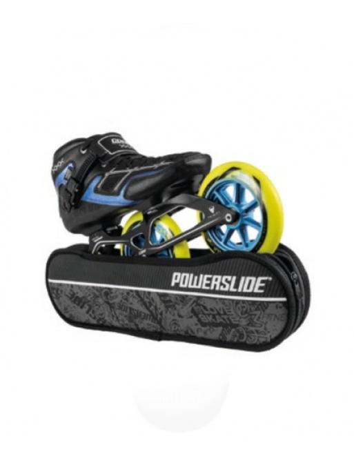 Obal na kolečka Powerslide Wheel Cover