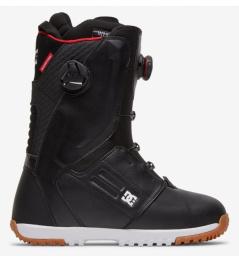Zapatillas Dc Control negro 2020/21 vell.EUR43