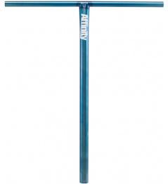 Modrá Řídítka Affinity XL Classic Oversized SCS