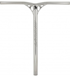 Root Industries Lithium 610mm Espejo manillar