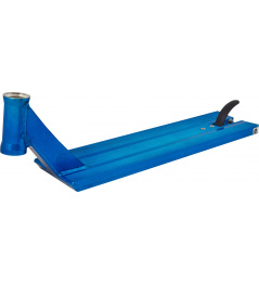 TSI Boxcutter 565mm azul + sin cinta adhesiva