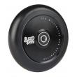 Wheel Blazer Pro Hollow 110mm negro