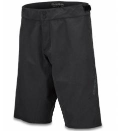 Dakine Shorts Boundary negro 2020 vell.M