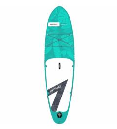 Paddleboard ABSTRACT Palma 10'0''x32''x6'' TOPAZ 2021