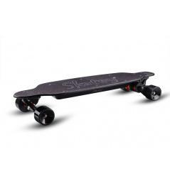 Skatey 3200L longboard eléctrico negro