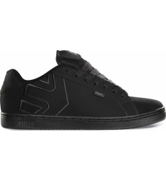 Etnies Fader zapatos negro dirty wash 2017/18 vell.EUR44