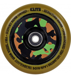 Chicle Elite Air Ride Camo 125 mm
