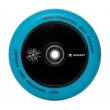 Root Industries Air Radiant Wheel 120mm azul