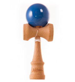 Kendama Nokaic Classic Azul