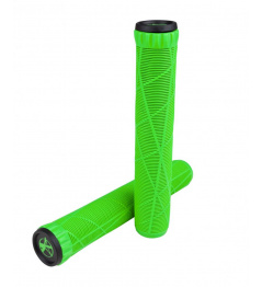 Puños Addict OG Neon Green