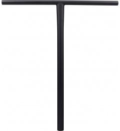 Tallo Nativo 635mm Negro