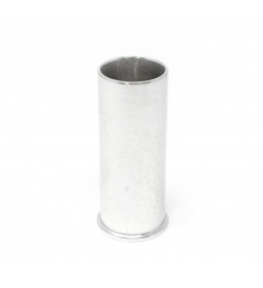 Calza IHC Core 1mm