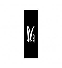 Rideoo Griptape Logo