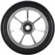 Potencia de rueda Native 115 mm Raw
