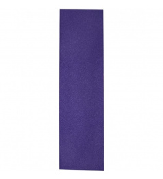 Jessup Purple Griptape