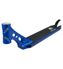 Tablero Chilli The Beast azul + griptape gratis