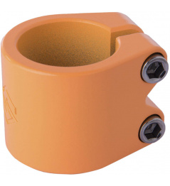Striker Lux Sleeve Naranja