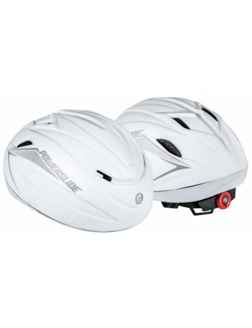 Powerslide Helmet Blizzard
