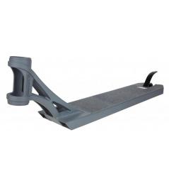 Board Blazer Pro FMK1 560mm gris + cinta de agarre gratis