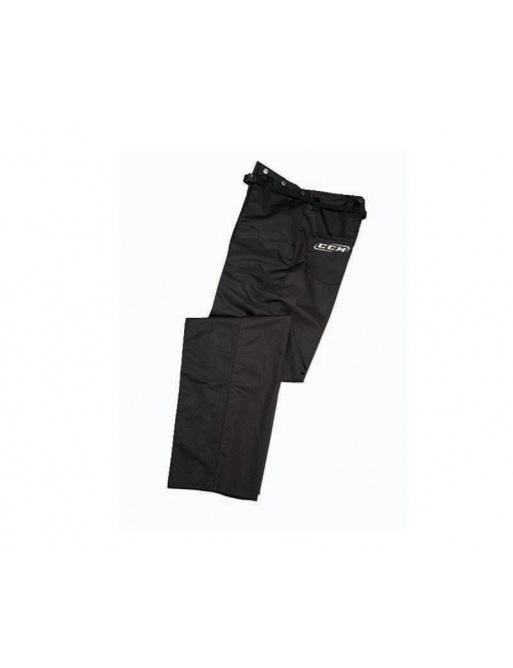 Kalhoty CCM Rozhodčí PP9 SR