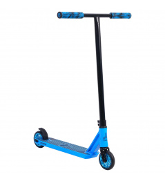 Patinete Freestyle Triad Infraction V2 Azul