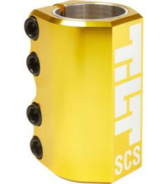 SCS Tilt Classic SCS dorado