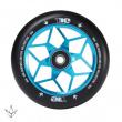 Blunt Diamond 110 mm rueda azul