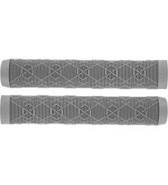 Puños Native Emblem Slate