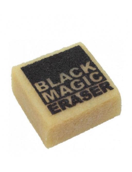 Black Magic Griptap Cleaner