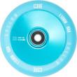Núcleo de rueda Hollowcore V2 110 mm Azul Menta