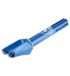 Chilli Rider Choice tenedor azul