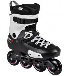 Powerslide Zoom 80 Trinity patines en línea