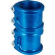 Apex Lite SCS azul