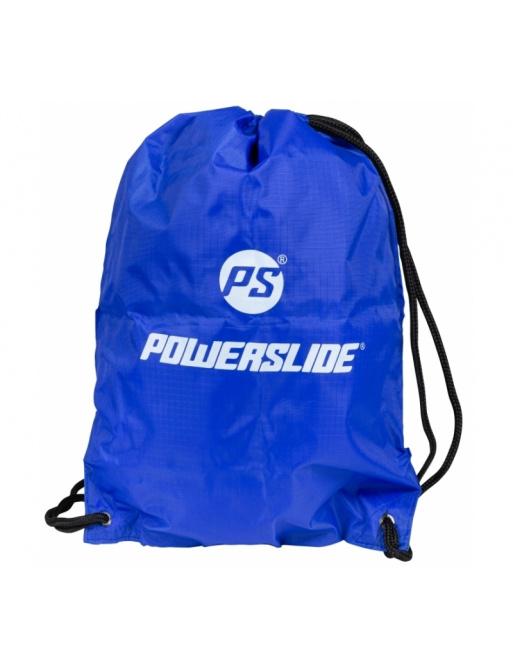 Batoh Powerslide Gym Bag 7,5l