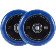 Ruedas Root Industries Liberty 110mm 2pcs azul