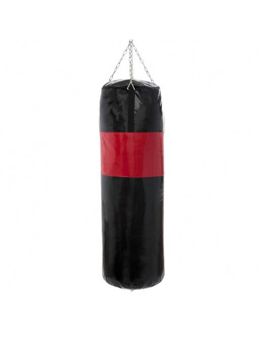 Boxovací pytel MARBO MC-W180/45-EX prázdný